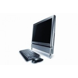 Acer Aspire AZ5600 All In One) LCD 23 in Touch Screen  Core i5  Windows 8