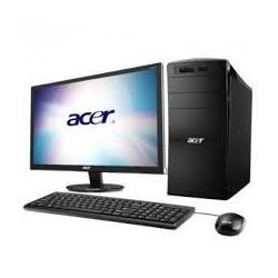 Acer ATC605 LCD 19.5 Core i5 DOS