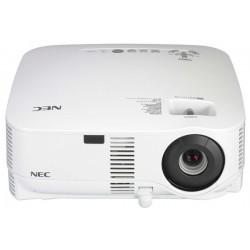 Pronyektor  NEC -M361X  3600 Lumens ANSI DLP
