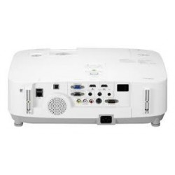 Pronyektor  NEC-P401WG 4000 ANSI Lumens DLP