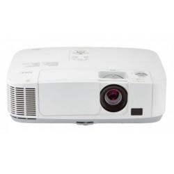 Pronyektor  NEC P420XG 4000 ANSI Lumens DLP