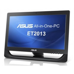Asus All in One EeeTOP ET2013IUTI-B022Ec Core i3 Win 7 Pro - Contact For Best Price