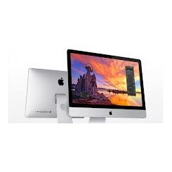 Apple iMac MD093 Core i5