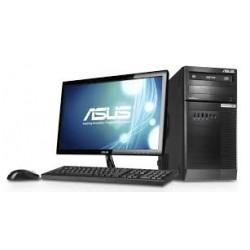 Asus BP6320 15.6 in LED Intel G2030 DOS - Contact For Best Price