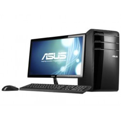 Asus M11AD-ID002D 18.5 in LED Core i5 Dos - Contact For Best Price