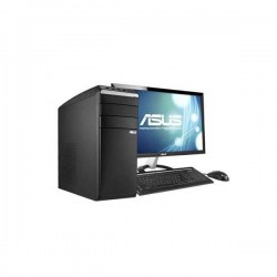 Asus M32AD-ID009D 18.5 in - Contact For Best Price