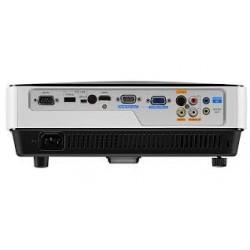 Pronyektor BenQ MX-620ST 3000 ANSI Lumens DLP