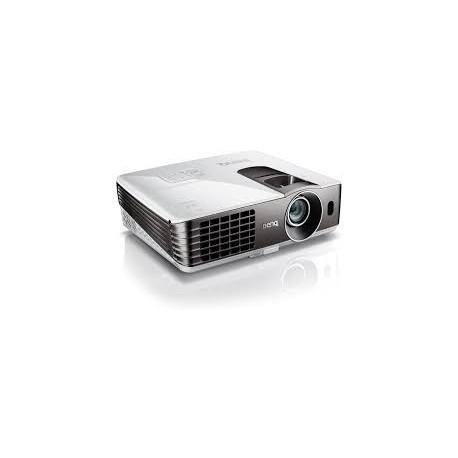 Pronyektor BenQ MX-720 3500 ANSI Lumens DLP
