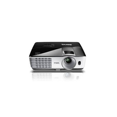 Pronyektor BenQ MH-680 3000 ANSI Lumens DLP
