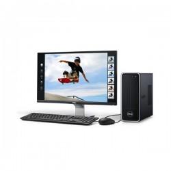 Dell Inspiron 3647MT Core i5 Win 8