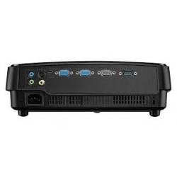 Pronyektor BenQ MX505 3000 ANSI Lumens DLP