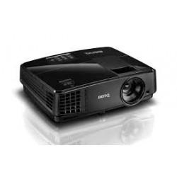 Pronyektor BenQ MS521P 3000 Lumens ANSI DLP