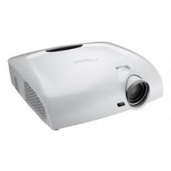 Pronyektor Optoma HD-33  1800 ANSI Lumens DLP