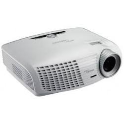 Pronyektor Optoma HD-25  2000 ANSI Lumens DLP