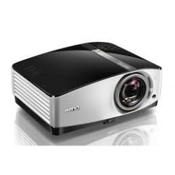 Pronyektor BenQ MX822ST 3500 ANSI lumens DLP