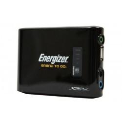 ENERGIZER xPal - XP8000 [XPOTXP8000]