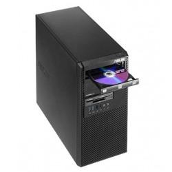 Asus BM1AF Core I5 Win8 PC Desktop