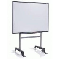 IQBoard ET DJW82 Whiteboard Interactive