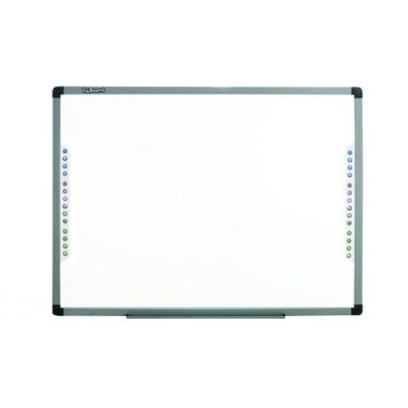 IQBoard ET DK100 Whiteboard Interactive