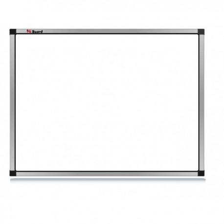 IQBoard IR IRK82 Whiteboard Interactive