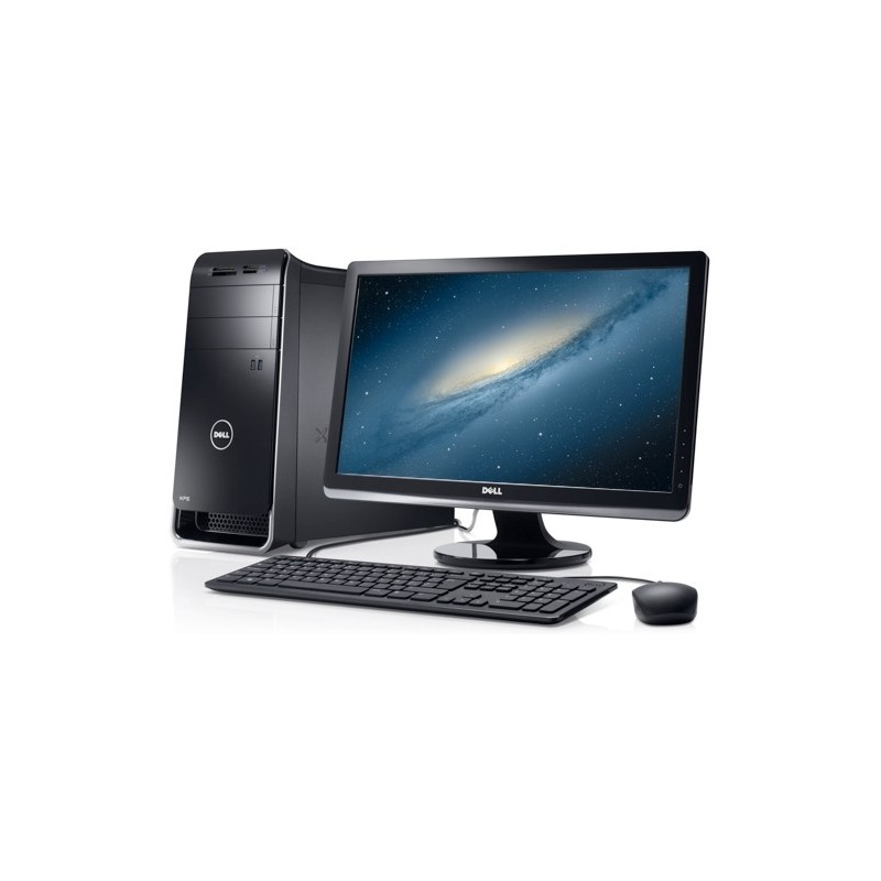 Dell Xps 8500 Diagram likewise Telephone Wiring Schematic as well Runaway Teen Pregnancy Challengethe Sims 4ep1 Watch besides 19886 Harga Jual Dell Studio Xps 8700 Gaming Design Graphic Pc likewise Car Wireless Headphone Wiring Color Code. on dell xps 8700 box