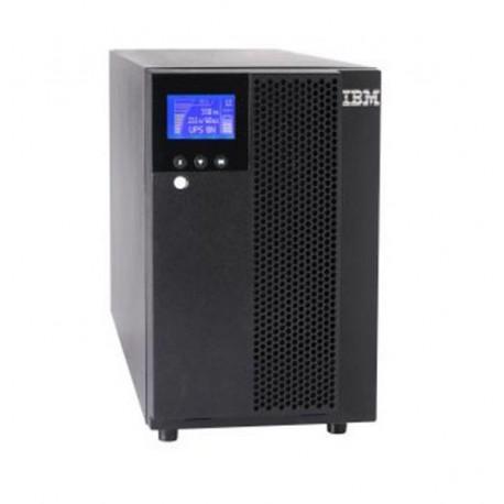 IBM 1000VA LCD Tower UPS 53961KX