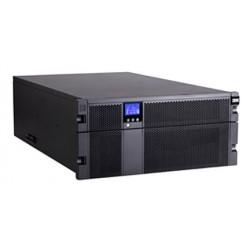 IBM 11000VA LCD 5U UPS 53959KX