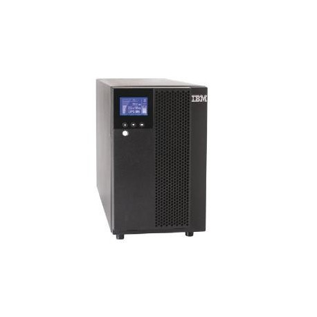 IBM 1500VA LCD Tower UPS 53962KX