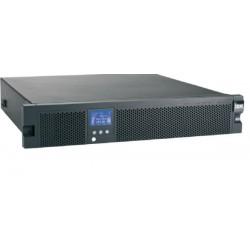 IBM 1500VA LCD2U UPS 53951KX