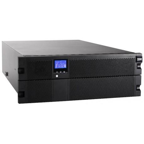 IBM 6000VA LCD 4U UPS 53956KX