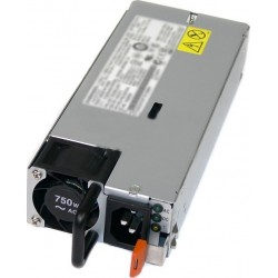 IBM 750W AC Power Supply 94Y6669