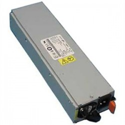 IBM 900W AC Power Supply 94Y5973