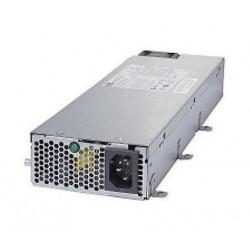 IBM Redundant Power Supply For x3400M3 69Y3749