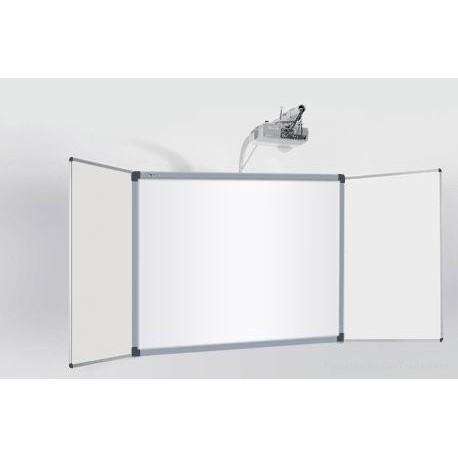 IQBoard UI LP82 Whiteboard Interactive
