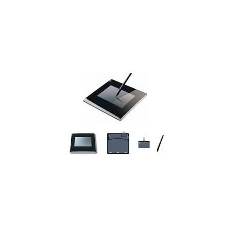 IQSlate  Wireless Interactive Tablet