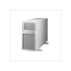 NEC Server 120 Lj
