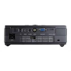 Pronyektor OPTOMA EP7155i ANSI 3000 DLP