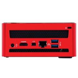 Gigabyte GB-BXA8G-8890 Brix Gaming)