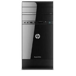 HP 110-050D LCD 18.5 in Core i3 Win 8
