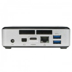 Intel BOXDC53427HYE + RAM 1GB Core i5