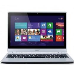 Acer V5-471P-33214G50Ma Core i3 Win 8 Laptop