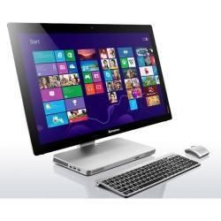 Lenovo All In One A720-6762 Core i7 Win 8