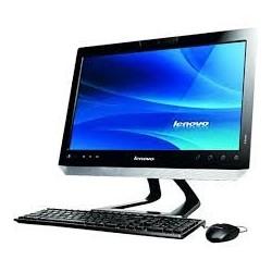 Lenovo All In One C245-8264 AMD E1-1200 DOS
