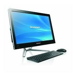 Lenovo All In One C540-2550 Core i5