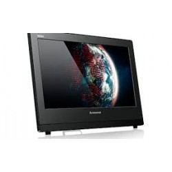 Lenovo All In One Edge 73z-3SIA Pentium G3220 DOS