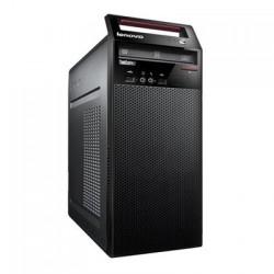 Lenovo Edge 72-NMA No LED Pentium G2030 DOS