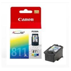 Canon CL811 Cartridge