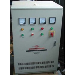 Stabilizer OKI 60 KVA 3 Phase