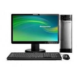 Lenovo H520-7218 Core i5 DOS