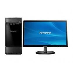 Lenovo H520e-2272 Pentium G2030T DOS